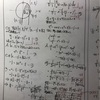 第1回京大実戦 数学の復習