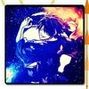 《銀魂》モンスト「高杉晋助【超究極】〈仇〉」攻略クリアパーティー情報⁉︎気合い…2018/05/04#モンスト