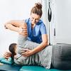 安定した関節運動・不安定な関節運動とは?