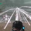 地球防衛軍4.1 DLC追加ミッションその16