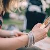 【最新学習アプリ】Mobile Apps for learning Korean📚