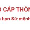 Dịch vụ thám tử tư uy tín tại Điện Biên