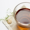 マテ茶ダイエットの効果とやり方を徹底解説!