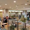 予定詳細:6/11(木)|#ひきこもりカフェ(リーベル王寺のフードコート)