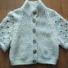 【ミニマル・ワードローブ・冬服】セーター(兼カーディガン)が一枚しかないので、買い足そうかと思っています
