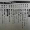 戦前の超モダーンな日本映画「隣の八重ちゃん」「愛より愛へ」
