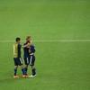 ワールドカップ観戦記 日本vsベルギーの試合を写真たっぷりでお伝えします。