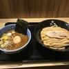 【YAPC::Kansai 2017 OSAKA】食い倒れの街、大阪へようこそ!その5~ラーメン編~