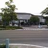 日本心理学会第82回 仙台にきました