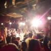 大阪の十三のファンダンゴ、ロストエイジ、オットー