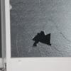 【遊戯王】被害総額1億円!?「遊戯王」カードコレクターを狙った空き巣犯の恐るべき手口