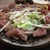 北海道内ぶらり旅|JRサイコロ周遊〜5巡目~