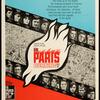 「パリは燃えているか?」ルネ・クレマン監督、ハリウッド資本の大作・・・