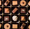 チョコレートは人類に不要