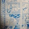 【画像】ふなっしーの四コマ漫画がカオス過ぎるwwwwwwww
