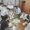 怒涛の1ヶ月~学外編~