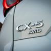 一部WEB上で「CX-5 2022年モデルの導入時期が遅れている」という噂が浮上。