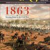 1863を発注する