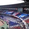 J1第2節 横浜M×湘南(日産)