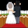 娘の結婚式で大泣きする父親の気持ちが全く理解できない