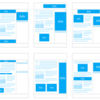 Googleアドセンス審査一発合格!運営33日、合計10記事。準備したこと。