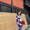 おばあちゃんと京都旅👘2日目