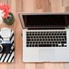 副業として考えるブログ運営