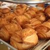 弘大で人気のクロワッサン@The Old Croissant Factory