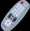 Raspberry Pi でリモコン送受信する #受信編