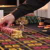 【PR】オンラインカジノで初心者が遊ぶべきゲームとは?おすすめ4選をご紹介