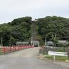 千葉城(佐賀県小城市)