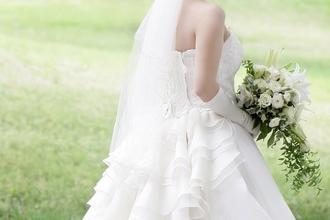2018年7月15日にトータルビューティー個別相談会が開催!キレイになりたいプレ花嫁のためのイベントです!