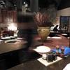 2017_沖縄家族旅行3:ルネッサンスオキナワ・レストラン・クラブラウンジ編