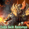 Path of Exile Skill Revamps - Part 3