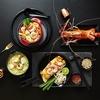 【オススメ5店】松本市(長野)にあるベトナム料理が人気のお店