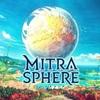 スマートフォンゲーム「ミトラスフィア -MITRASPHERE-」が事前登録開始