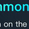 【IMO第7弾】Crypto Commonwealth (COMM) が上場しました