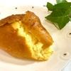 ホットクックで作るベークドチーズケーキ