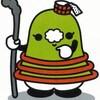 遠山郷のイメージキャラクターが名前を募集中!