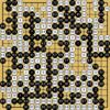 昔の棋譜(2007.3.8)