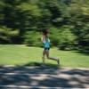 長い距離を走って、自らと戦っている皆さん。どうか無理せず、できる範囲で頑張ってください!!