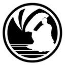 静岡第三同志会創立50年大会
