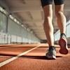 ランニングの疲労を回復させるおすすめの方法!クエン酸を摂取して完全休養