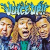 WANIMA JUICE UP!! Single 4曲 歌詞 MV full