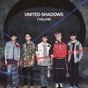 7th album 「UNITED SHADOWS」