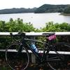 自転車散歩in犬山 2016年10月9日(日)参加の顛末2