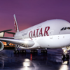 日本ーヨーロッパ往復が当たる! カタール航空キャンペーン(2017年9/30まで)