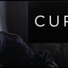 【感想】本能が冷や汗をかく映画『CURVE』を観ました