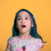 子供の「主体性」を育むための家庭教育について考えてみた