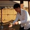 【東海村】7年ぶりの再来!地元民で観光客である立場から見た東海村